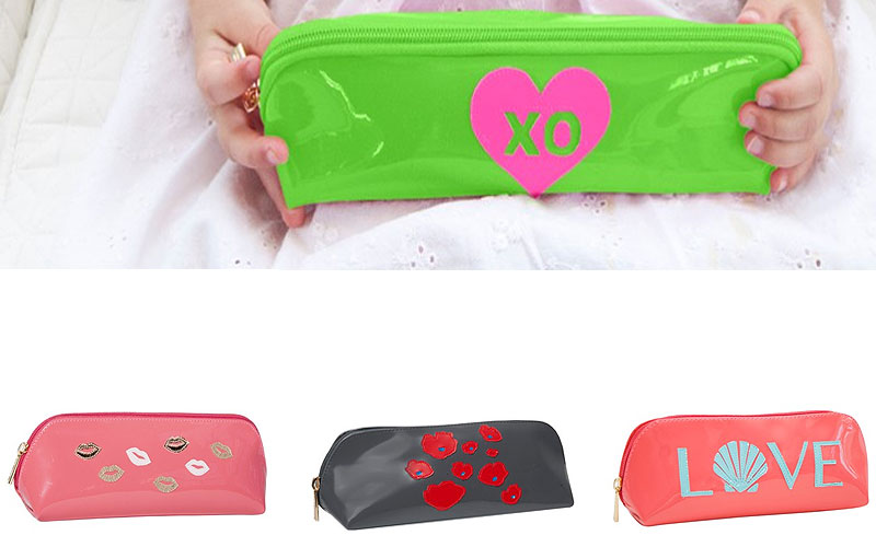 Shop Online Brush Cases at Discount Prices