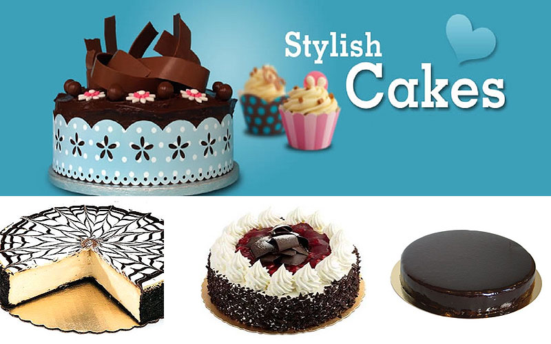 Get 10% Off on Tasty Cakes