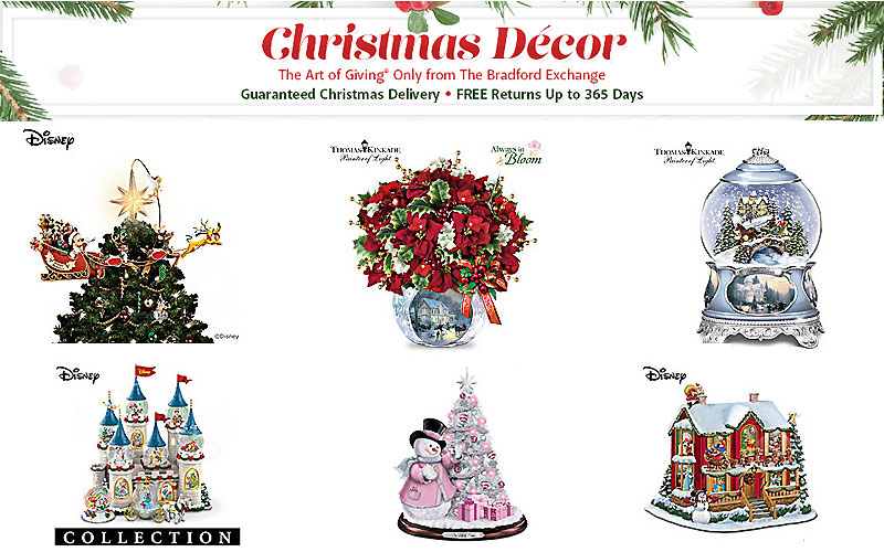 Black Friday & Holiday Sale: Buy Unique Gifts & Christmas Items at Discount Price