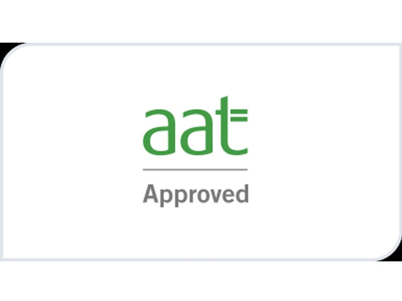 AAT Foundation Certificate in Accounting (Level 2)