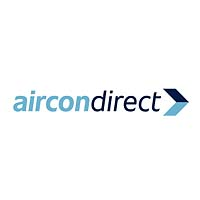 AirCon Direct UK Coupos, Deals & Promo Codes