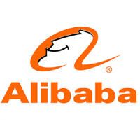 Alibaba Coupos, Deals & Promo Codes