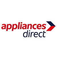 Appliances Direct UK Coupos, Deals & Promo Codes