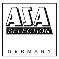 ASA Selection Coupos, Deals & Promo Codes