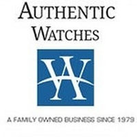 Authentic Watches Coupons