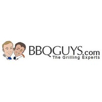 BBQGuys Coupos, Deals & Promo Codes
