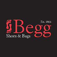 Begg Shoes UK Coupos, Deals & Promo Codes