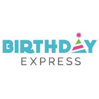 Birthday Express Coupos, Deals & Promo Codes