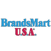 BrandsMart USA Coupos, Deals & Promo Codes