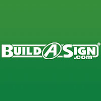BuildASign Coupons