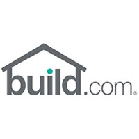 Build.com Coupos, Deals & Promo Codes