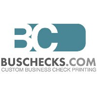 BusChecks Coupons