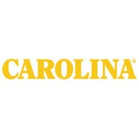 Carolina Shoe Coupons