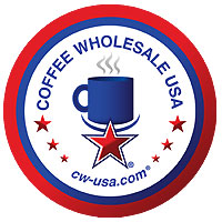 Coffee Wholesale USA Coupos, Deals & Promo Codes