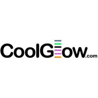 Cool Glow Coupos, Deals & Promo Codes