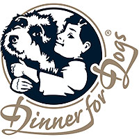 Dinner for Dogs Coupos, Deals & Promo Codes