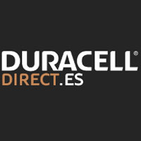 Duracell Direct Coupos, Deals & Promo Codes