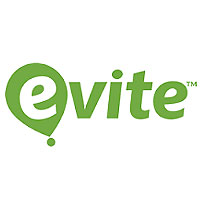 Evite Coupos, Deals & Promo Codes