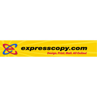 ExpressCopy Coupons