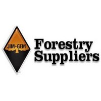 Forestry Suppliers Coupos, Deals & Promo Codes
