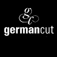 Germancut Coupos, Deals & Promo Codes