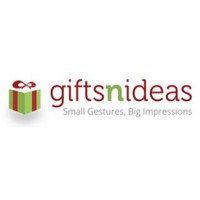Gifts n Ideas Coupos, Deals & Promo Codes