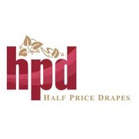 Half Price Drapes Coupos, Deals & Promo Codes