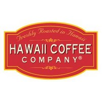 Hawaii Coffee Company Coupos, Deals & Promo Codes