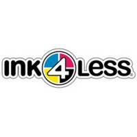 Ink4Less Coupos, Deals & Promo Codes