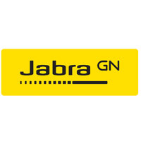 Jabra Coupos, Deals & Promo Codes