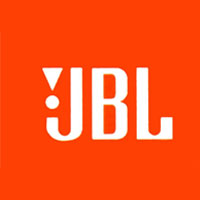 JBL Coupos, Deals & Promo Codes