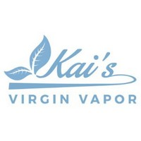 Kai's Virgin Vapor Coupons