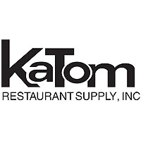 KaTom Coupos, Deals & Promo Codes