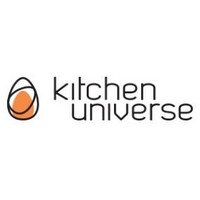 Kitchen Universe Coupos, Deals & Promo Codes
