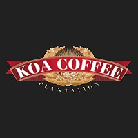 Koa Coffee Coupos, Deals & Promo Codes
