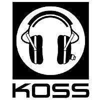 Koss Headphones Coupos, Deals & Promo Codes
