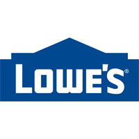 Lowes Coupos, Deals & Promo Codes