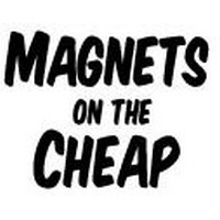 Magnets on the Cheap Coupos, Deals & Promo Codes