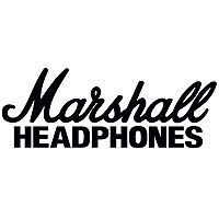 Marshall Headphones Coupos, Deals & Promo Codes