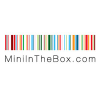 Mini in the Box Coupos, Deals & Promo Codes