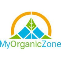 My Organic Zone Coupos, Deals & Promo Codes