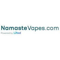 Namaste Vapes Coupons