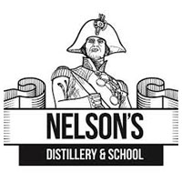 Nelson's Distillery & School UK Coupos, Deals & Promo Codes