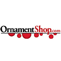 Ornament Shop Coupos, Deals & Promo Codes