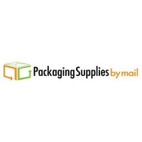 Packaging Supplies by Mail Coupos, Deals & Promo Codes