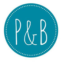 P&B Home UK Coupos, Deals & Promo Codes