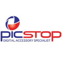 PicStop UK Coupos, Deals & Promo Codes