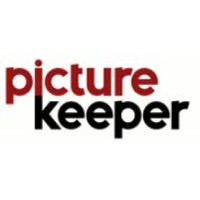 Picture Keeper Coupos, Deals & Promo Codes