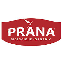 PRANA Coupos, Deals & Promo Codes