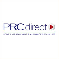 PRC Direct UK Coupos, Deals & Promo Codes
